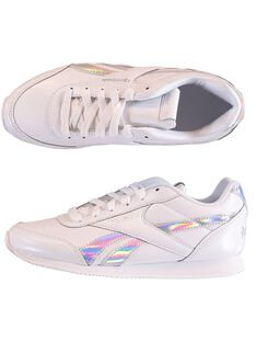White Sport shoes GFDV9019 / 19WK35P2D36000