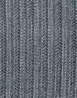 Grey PANTS KUREPAN2 / 20WG10G3PANJ906