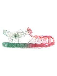 Multicolor Sandals JFBAINICE / 20SK35Z2D34099