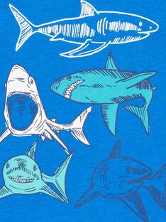 Blue SET LOPLAENS4 / 21S902T2ENSC239