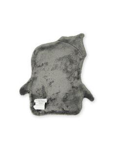Grey TOY KOU2DOU1 / 20WF4221JOU929