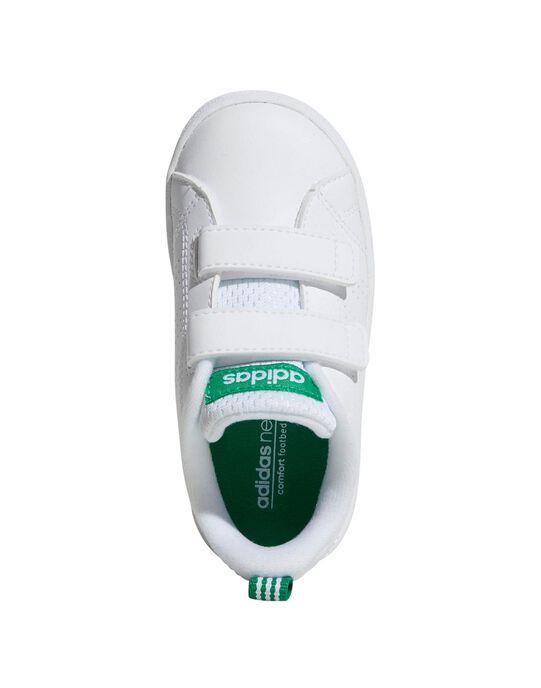 Baby boys' Adidas trainers CBGAW4889 / 18SK38A2D35000