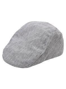 Navy Hat JYOWECHAP2 / 20SI0291CHA721