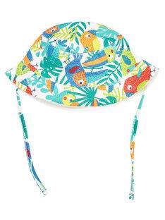 White Hat JYUMARCHA / 20SI10P1CHA000