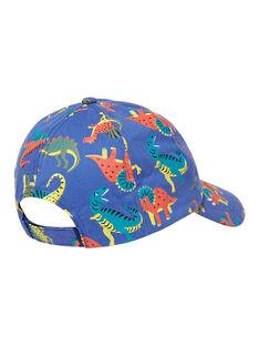 Blue Hat JYOMERCAP / 20SI02K1CHA703