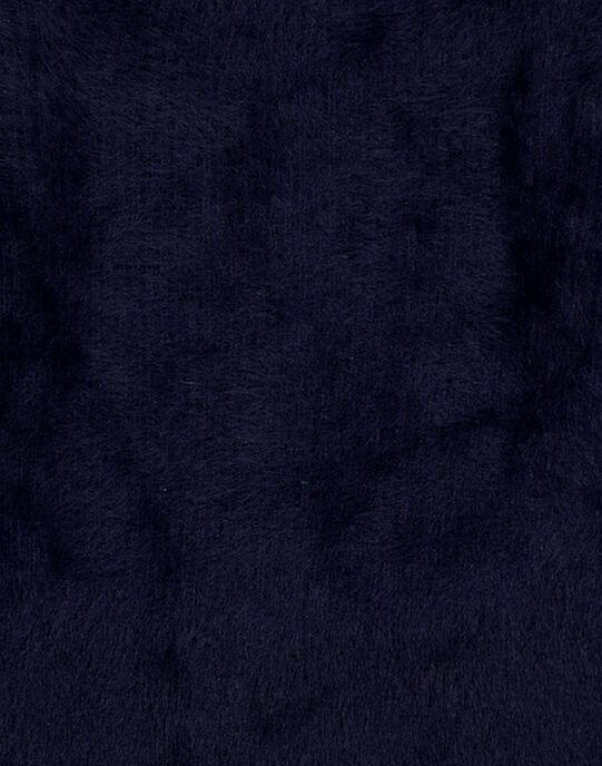 Navy Cardigan GATRICAR1 / 19W901J1CAR070