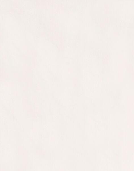 Off white RAIN COAT KABRIMPER / 20W901J1IMP001