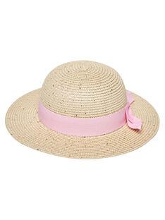 Off white Hat JYAPOEHAT2 / 20SI01G2CHA009