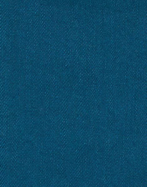 Navy PANTS KOJOPATWI1 / 20W90234D2B714