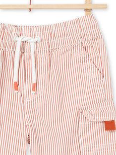 Red BERMUDA LOTERBER1 / 21S902V4BERF519