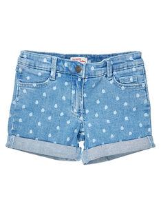 Shorts JAJOSHORT2 / 20S90151D30P272