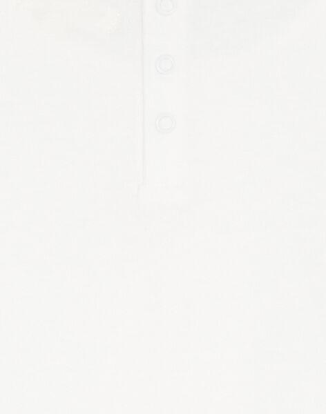 Off white LONGSLEEVE T-SHIRT KAJOSTEE2 / 20W90153D32001