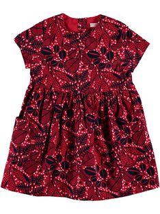 Red Dress GITRIROB1 / 19WG09J1ROBF512