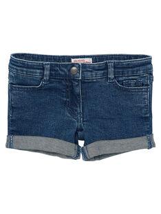 Shorts JAJOSHORT1 / 20S90152D30P274