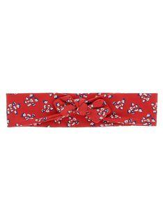 Baby girls' headband CYIDEBAN / 18SI09F1BAN099