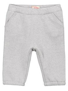 Off white pants GUBLAPAN2 / 19WG10S2PAN001