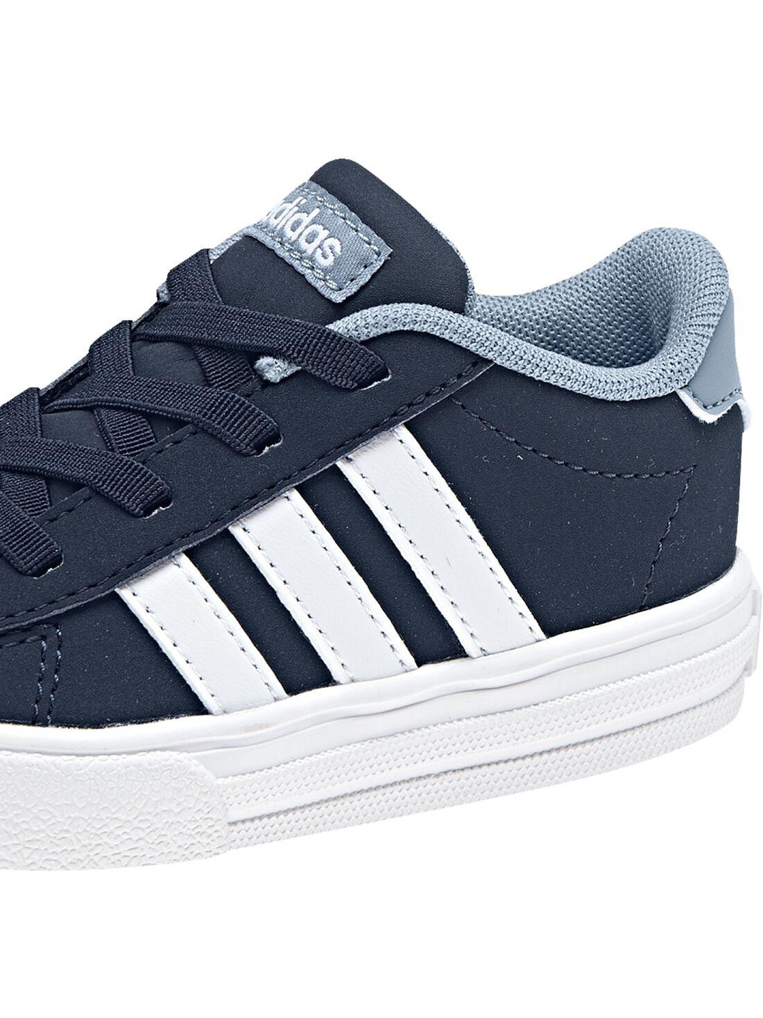 Baby boys' Adidas trainers