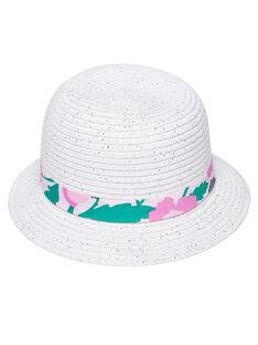 White Hat JYIPOECHA1 / 20SI09G1CHA000