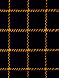 Navy PANTS KAJOMIL1 / 20W90155D2B070
