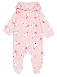 Pink Pajamas GEFISURPYJ / 19WH13N1SPYD310
