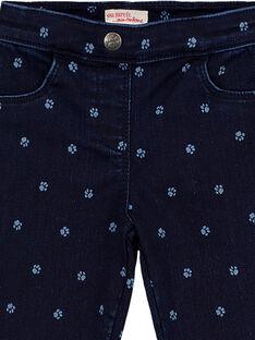 Pants GAJOJEG1 / 19W90131D2BP271