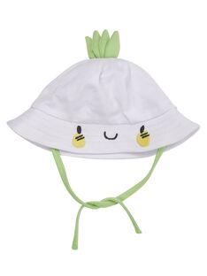 White Hat JOU2BOB / 20SF41M1CHA000