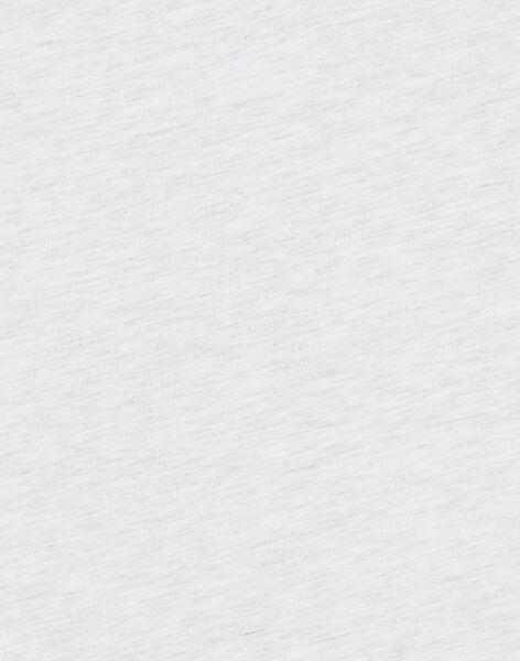 Grey T-SHIRT KOSATEE2 / 20W902O4TMLJ920