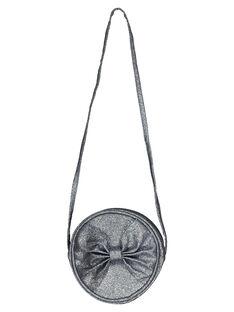 Girls' crossbody bag FYABELBAG / 19SI01R1BES956