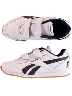 White Sport shoes GGDV9092 / 19WK36P2D36000