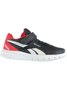 Black Sport shoes JGEF3166 / 20SK36Y2D36090