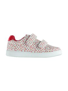 Off white Sneakers JFBASCOEUR / 20SK35Y2D3F001