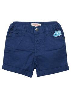 Blue Bermuda JUCEABER3 / 20SG10N3BERC230