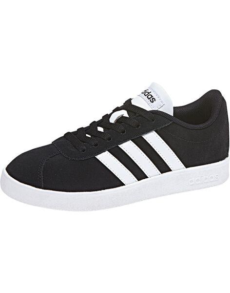 Boys' Adidas trainers CGDB1827 / 18SK36A4D35090