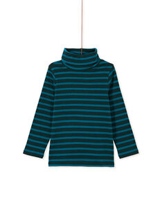 Green UNDER-SWEATER KOJOSOUP5 / 20W90243D3BG614