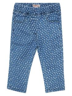 pants JIJOPAN3 / 20SG0942PANP269