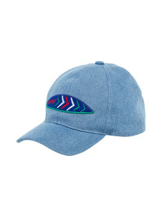 Hat JYOCEACAP / 20SI02N2CHAP274