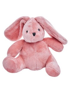 Pink Toy JOU1DOU1 / 20SF40J1JOUD301