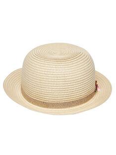 Off white Hat JYABOHAT / 20SI01H1CHA009