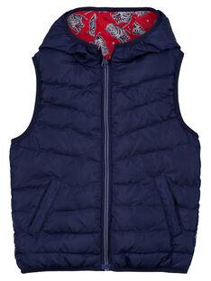 Red Jacket GOGROBLOU1EX / 19W90288BLOF518