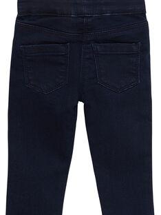 Pants JAESJEG1 / 20S90164D2BP271