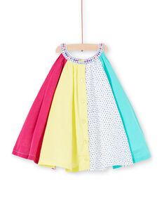 White Dress JIMARROB2 / 20SG09P2ROB000