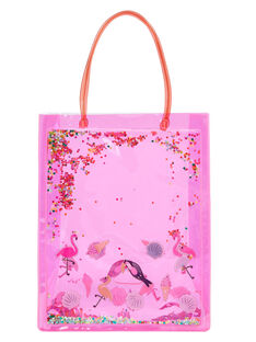 Pink Bag JYAMERBAG / 20SI01K1BESD303