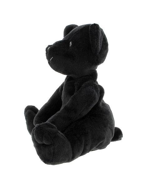 Polar bear soft toy DOU2DOU1 / 18WF42M1JOU090