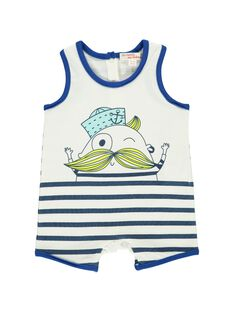 Baby boys' swimsuit CYUCOMB / 18SI1083MAI001