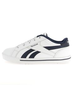 White Sport shoes CGCN1701 / 18SK36A1D36000