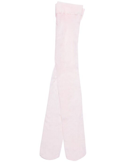 Pink Tights JYIJOCOLPO2 / 20SI0952COLD310