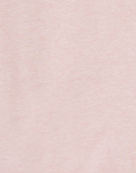 Heathered off white JOGGING TOP KAJOHAUJOG4 / 20W90153D33006