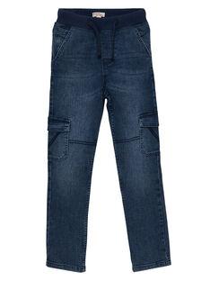 Jeans JOESJEMAT1 / 20S90263D29P274