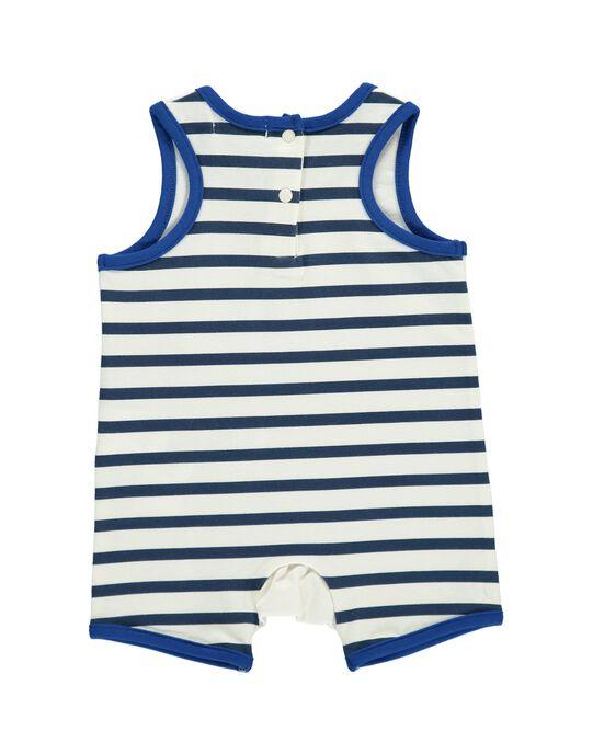Off white Swimsuit CYUCOMB / 18SI1083MAI001
