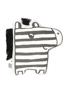 Fancy zebra cuddly toy FOU2DOU3 / 19SF42J3JOU000